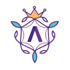 Apparese Logo - Online Clothing Brand