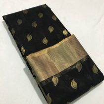 apparese kattan silk saree
