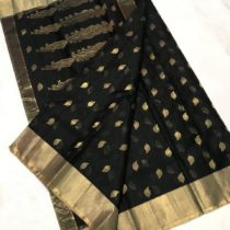 apparese silk saree