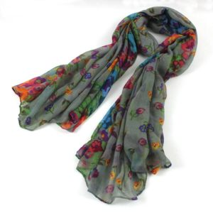 apparese scarf